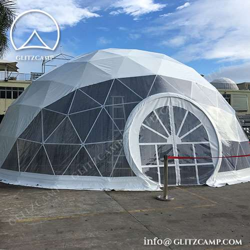 Camping Dome Tents For Sale
